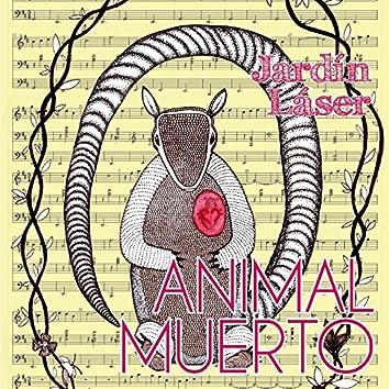 Animal Muerto - Single
