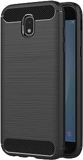 Mejor Fundas Para Samsung Galaxy J7 Mercadolibre de 2020 - Mejor valorados y revisados