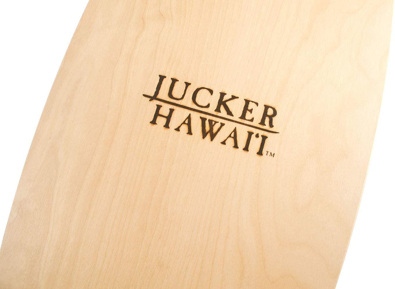 20 Modelos Diferentes JUCKER HAWAII Homerider Balanceboard Sets Tablas de quilibrio Balanceboard Sets con Rodillo de Corcho