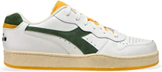 Diadora - Sneakers Mi Basket Low Icona per Uomo