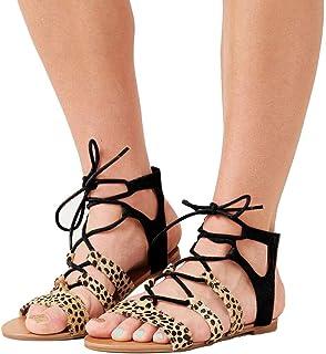 e1531cf5c9fb5 Amazon.com: ASUS - Sandals / Shoes: Clothing, Shoes & Jewelry
