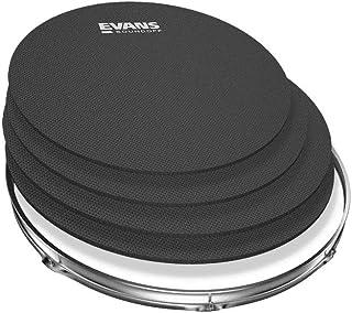 SoundOff by Evans Full Box Set, Standard