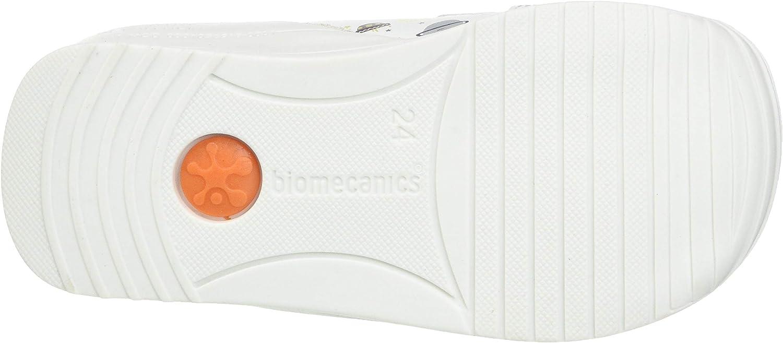 Biomecanics 212150-b Basket Gar/çon