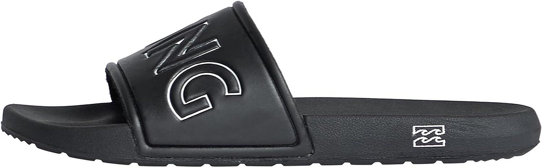 Billabong Women's Flip Flop Sandals