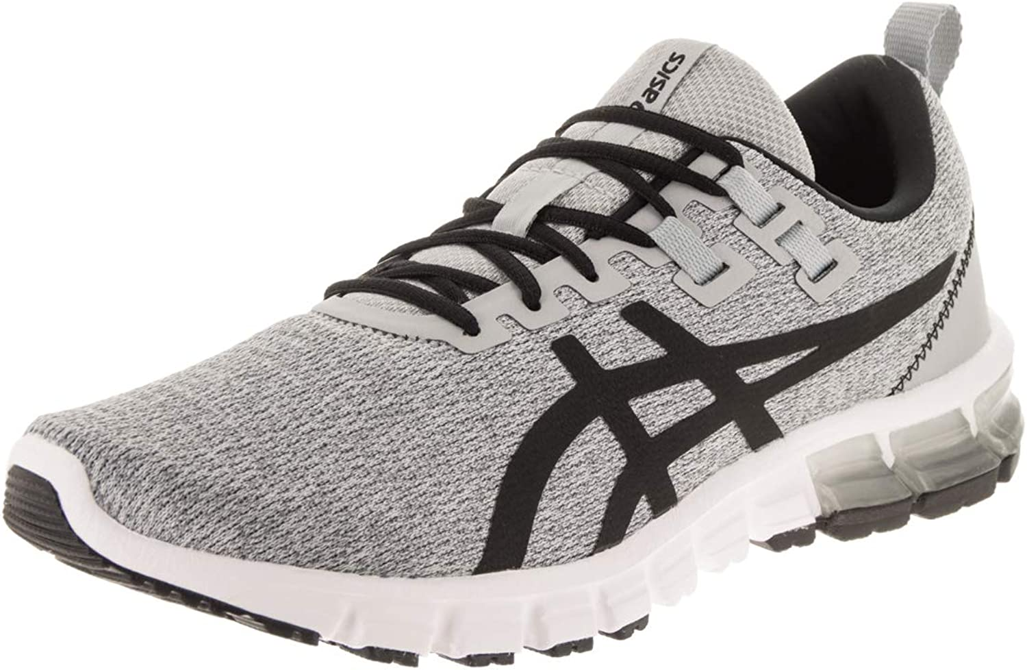 ASICS Men's Gel-Quantum 90 Running shoes