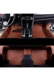 NUOVO Tappetino AUDI q5 sq5 8r originale qualità velluto tappeto auto 2 pezzi