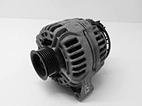 Alternator fits Chevrolet Impala Monte Carlo 3.5L (Certified Used Automotive Part) - Replaces 20911162,20757889,10335497 | (Grade A)