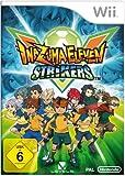 Inazuma Eleven Strikers [Importación alemana]