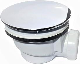 Amazon.es: tapa desague plato ducha