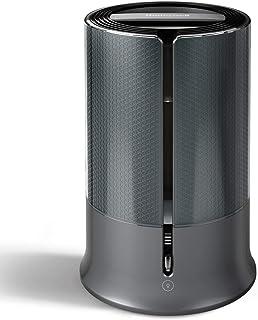 Humidifier Design