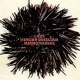 Corpo Molli Pau Duro (Remastered)