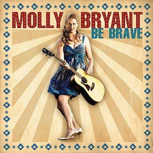 Molly Bryant