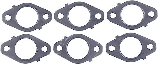 MAHLE Original MS19225 Exhaust Manifold Gasket Set