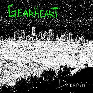 Dreamin' (Remastered Edition)