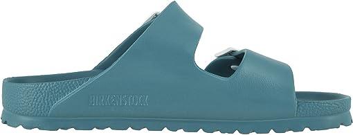 Turquoise EVA