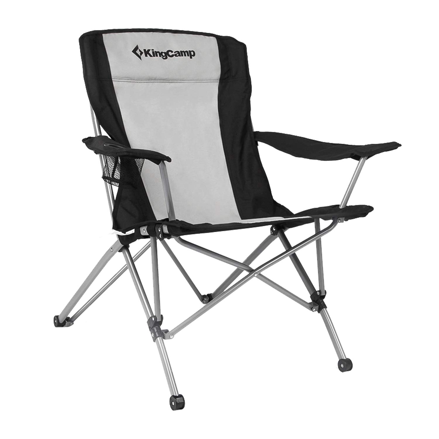 Peachy Portable Walking Chair Cane Stool From The Stadium Chair Pabps2019 Chair Design Images Pabps2019Com
