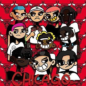 Chicago (Remix)