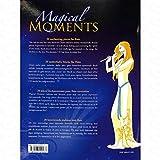 Immagine 1 magical moments 20 ragnatela pieces