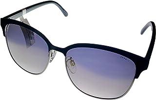 Esprit Women's Sunglasses Square