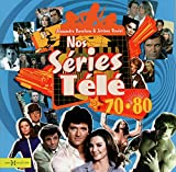Nos séries télé 70-80