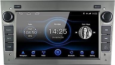Suchergebnis Auf Für Opel Signum Radio