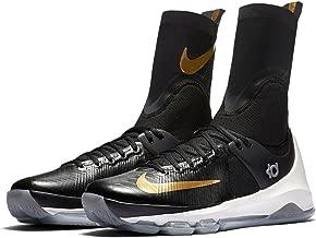 Nike Men's KD 8 Elite Basketball Shoes