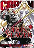 Goblin Slayer - Tome 05 (5)