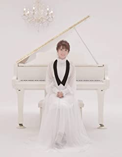 [Album] 藤田麻衣子 (Maiko Fujita) – 15th Anniversary 弾き語りBest [MP3 320 / WEB]
