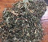Hierbas de Tila , Azahar , Valeriana, Melisa , Passiflora 1000 gr - Infusión Nervios Planta Natural 100 % 1Kg