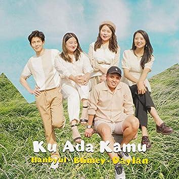 "Ku Ada Kamu (Theme Song from ""M-bassadors: Blimey Original Series"")"