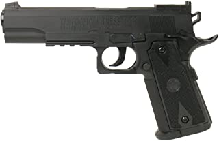 Soft Air .177 BB Spare Mag for Tanfoglio 35800//35801