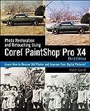 Corel-photo-editing-softwares
