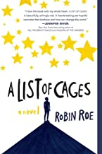 Best list of cages Reviews