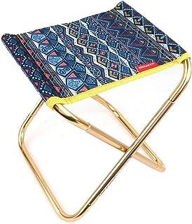 Amazon.es: sillas plegables playa - Bolsas para sillas ...