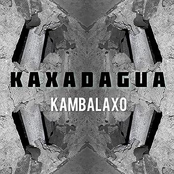 Kambalaxo