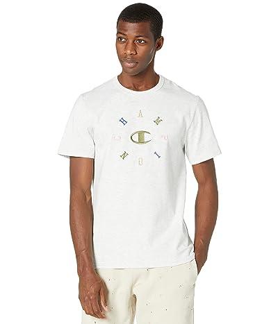 Champion LIFE Heritage Short Sleeve T-Shirt