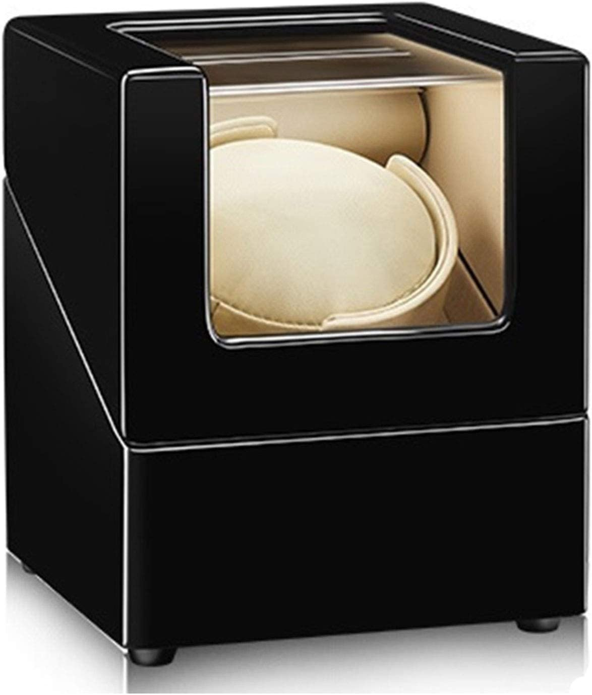 Betti 1 Slots shop Watch Winder for Aut Stop Watches Choice Automatic Motor