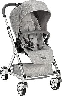 Mamas and Papas Urbo2 Stroller - Skyline Grey