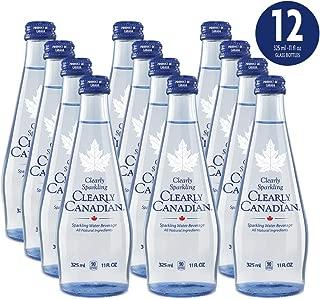 Best mineral water zero Reviews