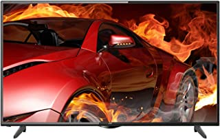 JVC 39 inches HD LED Television (Renewed)