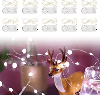 constellation string lights