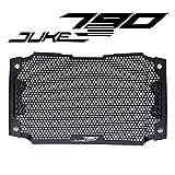 790 Duke Rejillas Frontales de radiador Guarda Protectora para KTM Duke 790 Duke790 2018 2019