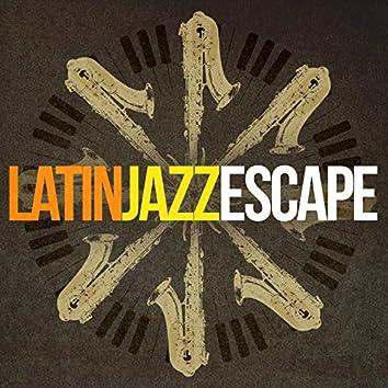 Latin Jazz Escape