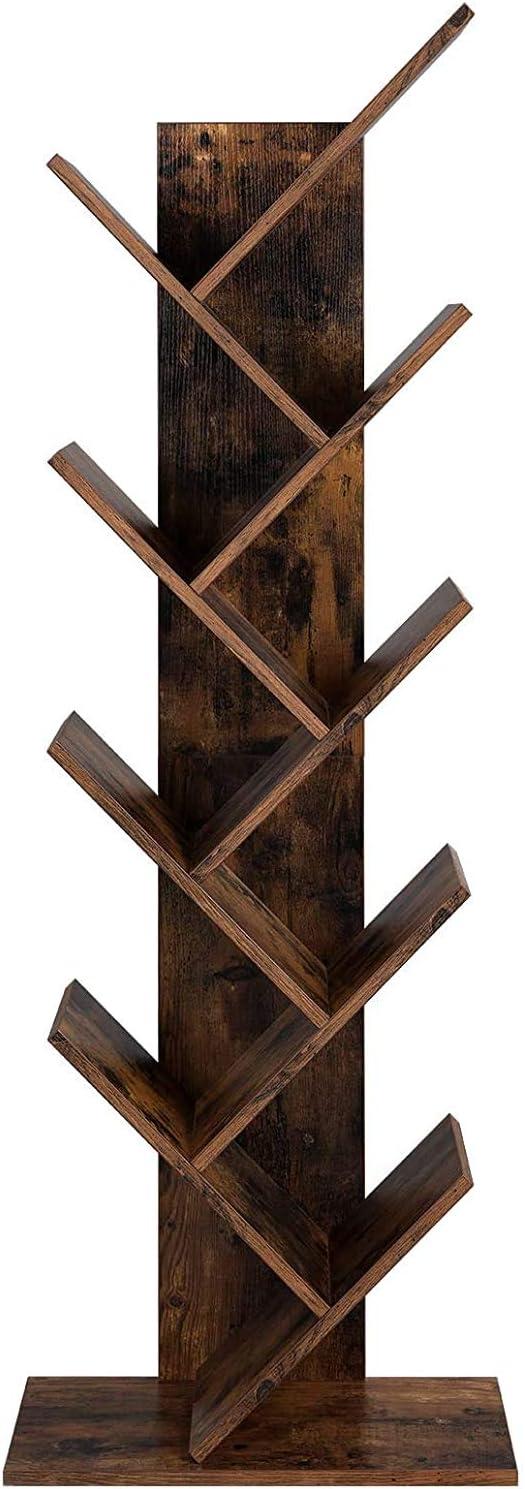 Shoe rack Interior Eco-friendly Eco product Furniture Tree Bookshelf Toy shelf Bookshelf