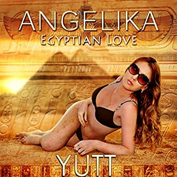 Egyptian Love