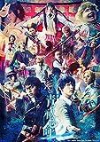 舞台「青の祓魔師」島根イルミナティ篇(完全生産限定版)[Blu-ray/ブルーレイ]
