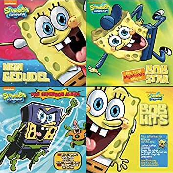 Best of SpongeBob
