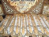 10 x Al Falah Miswak Traditional Natural Manual Toothbrush Sewak Vacummed & Packed
