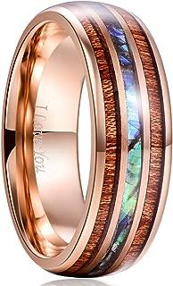 Best shell rings hawaii Reviews