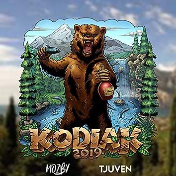 Kodiak 2019